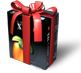 Buy FL Studio as a Gift!